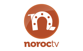 Norac TV Music