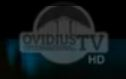 ovidius tv