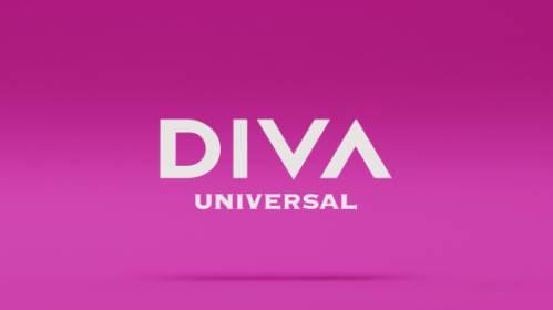 Diva Universal