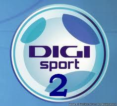 Digisport2