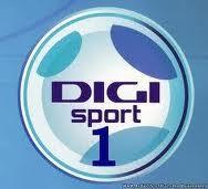 Digisport1