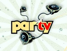 partytv