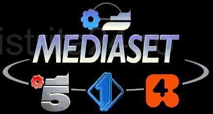 Mediaset5Italia