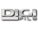 DigiFilm