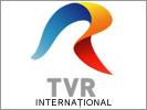 TVRInternational